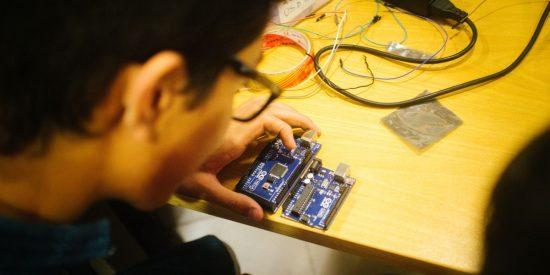 Arduino Uno vs Arduino Mega